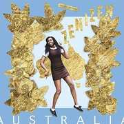 Australia , Zenizen