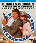 Assassination , Charles Bronson