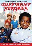 Diff'rent Strokes: The Complete First Season , Dana Plato