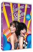 Laverne & Shirley: The Sixth Season , Dick Patterson