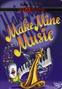 Make Mine Music , Ken Darby Chorus
