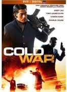 Cold War , Tony Leung Kar-Fai