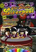 The Beatles: Liverpool: A Magical History Tour , Ray O'Brien