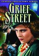 Grief Street (1931) , Barbara Kent