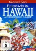 Feuerstein in Hawaii , Herbert Feuerstein