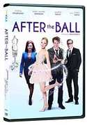 After the Ball [Import]
