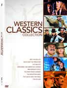 Western Classics Collection , Various