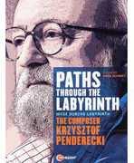 Paths Through the Labyrinth , Janine Jansen