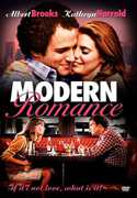 Modern Romance , Albert Brooks