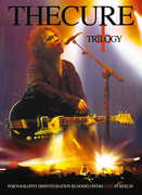 The Cure: Trilogy , The Cure