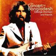 Concert for Bangladesh , George Harrison