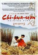 Chihwaseon , Kim Yun-jin