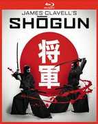 Shogun , Richard Chamberlain