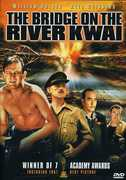 The Bridge on the River Kwai , William Holden