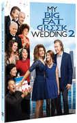 My Big Fat Greek Wedding 2 , Nia Vardalos