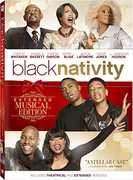 Black Nativity Extended Musical Edition , Don de Leo