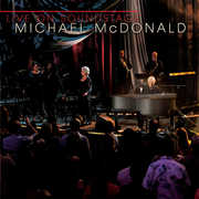Live on Soundstage , Michael McDonald