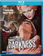 Daughters of Darkness , Daniele Ouimet