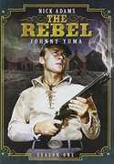 Rebel: Season One