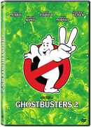 Ghostbusters 2 , Bill Murray