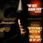 Emotional Traffic , Tim McGraw