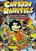 Cartoon Rarities: Aesop's Fables