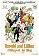 Harold & Lillian , Danny DeVito