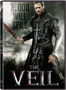The Veil , William Levy