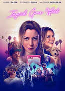 Ingrid Goes West , Aubrey Plaza