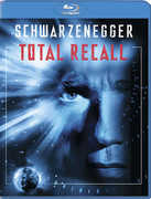 Total Recall , Rexford L. Metz