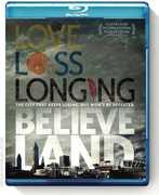 ESPN FILMS 30 For 30: Believeland
