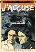 Douglas Fairbanks: Modern Musketeer , Romuald Joube