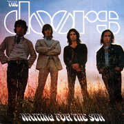 Waiting for the Sun , The Doors
