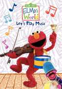 Let's Play Music , Stephanie D'Abruzzo