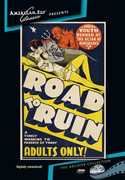 The Road to Ruin , Helen Foster