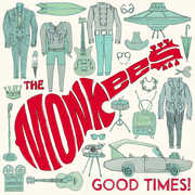 Good Times! , The Monkees
