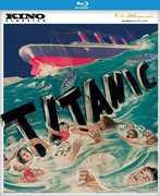 Titanic , Theodor Loos