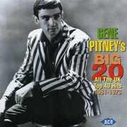 Big Twenty - All The UK Top 40 Hits 1961-73 [Import] , Gene Pitney