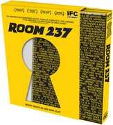 Room 237 , Jay Weldner