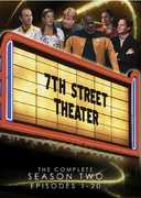 7th Street Theater Season Two: Episodes 1-20