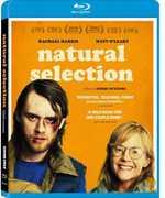 Natural Selection , Gayland Williams