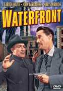 Waterfront , John Carradine
