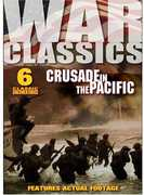 War Classics 9: Crusade in the Pacific