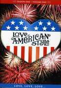 Love American Style: Season One Volume One , Mantan Moreland