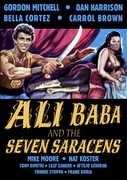 Ali Baba and the Seven Saracens