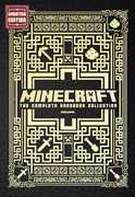 Minecraft: The Complete Handbook Collection: An Official Mojang Book(Updated Edition)