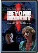 Beyond Remedy , Rick Yune
