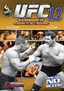 UFC Classics: Volume 12: Judgment Day , Vitor Belfort