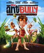 The Ant Bully , Zach Tyler Eisen