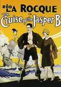 Cruise of the Jasper B , Snitz Edwards